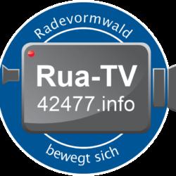 RUA-TV